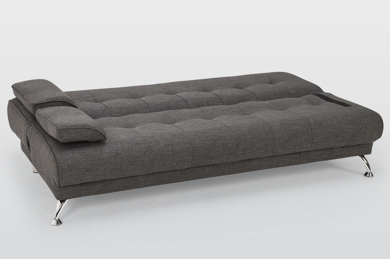 Riparazione divani ecopelle stunning divani moderni for Poltrone e sofa biella